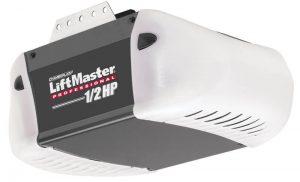 LiftMaster 3240