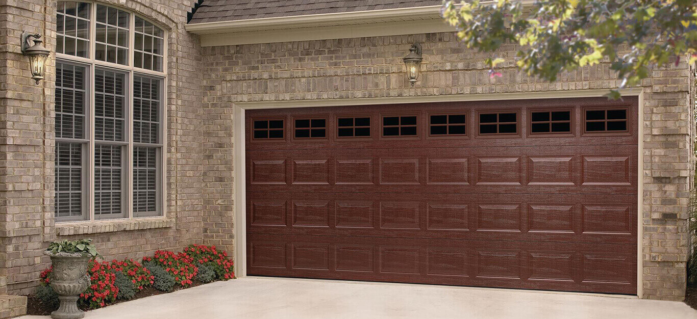 Garage door repair san jose five star garage door service garage door company san jose rubansaba