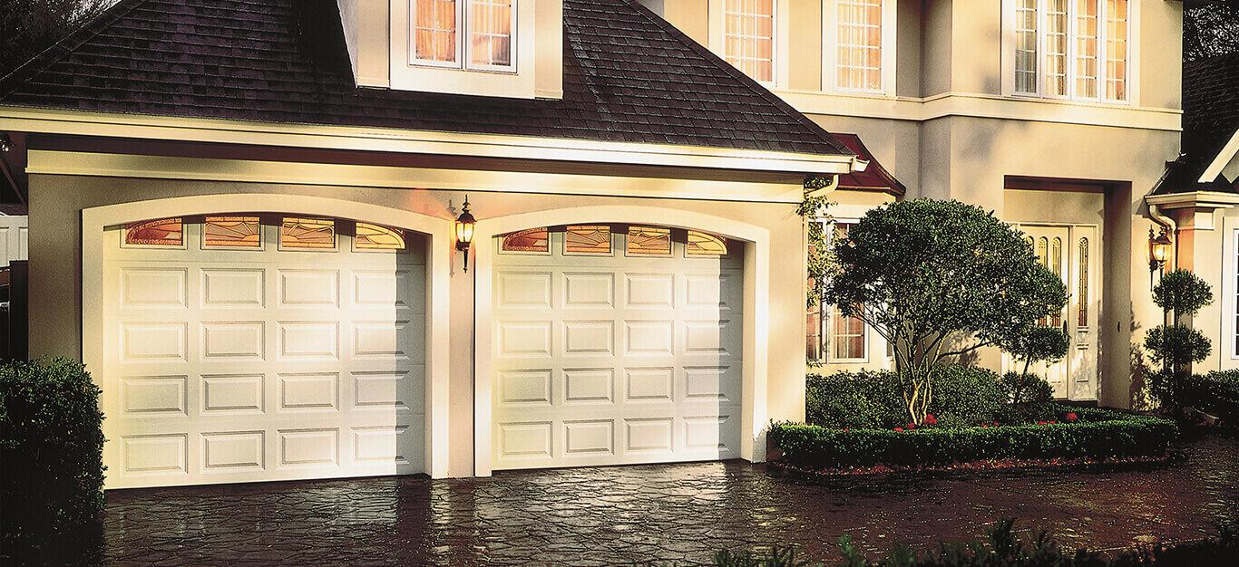 San Jose Garage Door Repair Maintenance Tips For Garage Doors