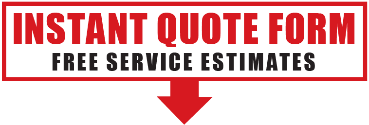 free-quote-garage-door-services